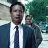 Il ritorno di X Files stasera su Fox Tv