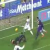 Fiorentina-Inter 2-1: video highlights e voti Gazzetta