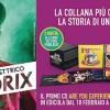La discografia di Jimi Hendrix in edicola con Gazzetta e Corriere: il piano dell'opera