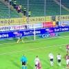 Video Cesena-Salernitana 1-2: highlights di serie B