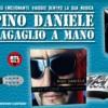 Piano opera Bagaglio a mano: la musica di Pino Daniele in edicola