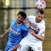 Carpi-Empoli 1-0: video highlights e voti Gazzetta