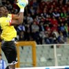Video Pescara-Cesena 1-0: highlights di serie B