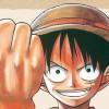 I volumi a fumetti di One Piece in edicola con la Gazzetta dello Sport