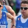 Atletica: la 50 km di marcia femminile diventa specialità ufficiale