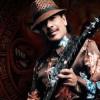 Carlos Santana e il nuovo singolo Leave me Alone in anteprima