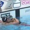 Italia seconda agli Europei di nuoto: il video della staffetta 4×100 stile femminile