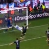 Video Inghilterra-Galles 2-1: highlights di Euro2016