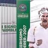 Piano opera dvd I Signori di Wimbledon: in edicola con La Gazzetta