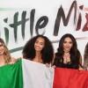 La recensione del concerto delle Little Mix all'Assago Summer Arena