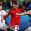 Euro 2016: voti Gazzetta di Portogallo-Islanda 1-1
