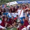 Diretta semifinali scudetto Campionato Allievi Nazionali