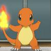 Pokemon Go Italia #004: Charmander (scheda-evoluzione)