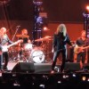 La recensione del concerto di Robert Plant alla Summer Arena di Assago