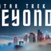 Star Trek Beyond dal 21 luglio al cinema