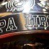 Diretta streaming e copertura televisiva di San Paolo-Atletico Nacional di Coppa Libertadores
