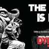 I fumetti di Dylan Dog con Gazzetta e Corriere