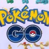 Come catturare i Pokemon Leggendari?