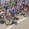 Diretta Tour de France: Mont Saint Michel-Sainte Marie du Mont