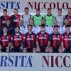 Fondi in Lega Pro: l'Università Niccolò Cusano sbarca tra i professionisti