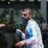 Olimpiadi Rio: Daniele Garozzo oro nel fioretto (video)