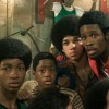 Trailer e colonna sonora della serie tv The Get Down