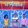 Reazione a Catena 24 settembre: Le Pinelle