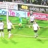 Video Cesena-Spal 1-1: highlights di serie B