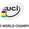Mondiali Doha 2016: ciclismo strada uomini: diretta e streaming