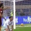 Roma-Palermo 4-1: video highlights e voti Gazzetta