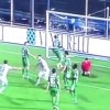 Video Spal-Avellino 3-0: highlights di serie B