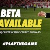 Sorpresa Football Manager 2017: la beta è già disponibile