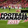 Come scaricare la versione beta di Football Manager 2017