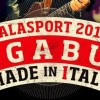 Made in Italy Tour 2017 di Ligabue: la scaletta di Acireale