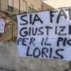 Diretta sentenza Veronica Panarello: condanna di 30 anni