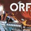 Orfani, le origini: la serie a fumetti in edicola con Gazzetta dello Sport