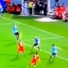 Video Cile-Uruguay 3-1: highlights delle qualificazioni mondiali
