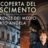 Piano opera dvd Alla scoperta del Rinascimento a Firenze