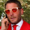 Cos'ha fatto Lapo Elkann? Arrestato a New York per simulato sequestro