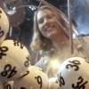 Numeri estrazione Lotto e Superenalotto del 4 gennaio 2018