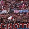 Diretta streaming Crotone-Pescara | 10-12-2016