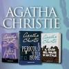 I libri di Agatha Christie in edicola con Corriere della Sera: il piano dell'opera