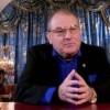 Morto Don Antonio Polese, il boss delle cerimonie