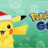 Pokemon Go: Raichu avrà il cappello di Babbo Natale? E dopo il 29 dicembre?