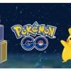 Pokemon Go evento Natale: pioggia di incubatrici!