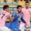 Diretta streaming Empoli-Palermo   7-1-2017