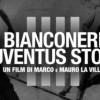 Bianconeri Juventus Story: il dvd in edicola con La Gazzetta dello Sport