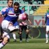Diretta streaming Palermo-Sampdoria | 26-2-2017