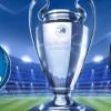 Diretta streaming Porto-Juventus | 22-2-2017