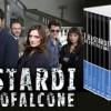I dvd della serie I Bastardi di Pizzofalcone in edicola: il piano dell'opera